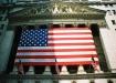 New York Stock Ex...