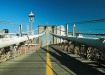 Brooklyn Bridge #...