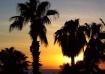 Sunrise Especial