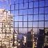 © Jim Miotke PhotoID # 217725: Buildings and Reflections