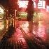 2Rain Glow Umbrella - ID: 217728 © Jim Miotke
