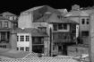 Dwellings in Port...