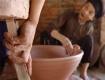 ceramic talk arou...