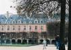 Places des Vosges