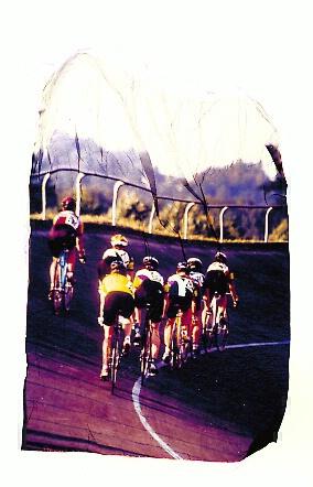Cycle Racers - ID: 240936 © Jim Miotke