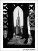 Empire State Buil...