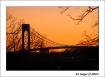Verrazano Bridge ...