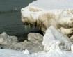 Lake Ontario Ice ...
