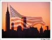 An American Origi...