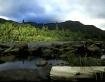 La Malbaie River