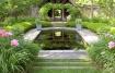 English Garden - ...