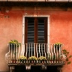 Window in Sicily