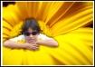 ~Blossoming Inner...