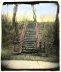 forgotten stairwa...