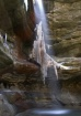 St. Louis Canyon ...