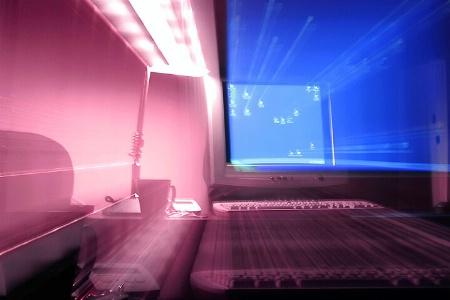 Digital workspace experience