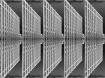 Walls Mirroring