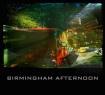 Birmingham Aftern...