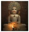 Jain idol-Orlando