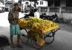 Fresh Fruits & Sm...