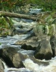Mini Great Falls