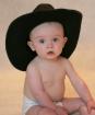 Grady, 6 months