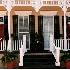 2Cottage Porch, Faubourg Marigny - ID: 2122851 © Kathleen K. Parker
