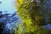Caddy's Falls...
