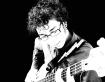 Bass Player II