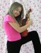 Family Fiddler