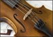 The Violin #2