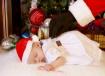 The Christmas GIf...