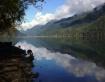 Lake Crescent Clo...