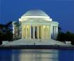 Jefferson Memoria...