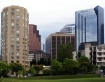 Bellevue Cityscap...