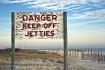 Tybee Island, Geo...