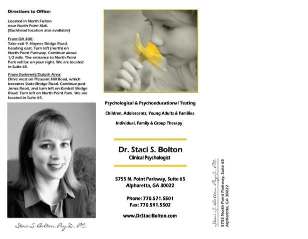 brochure_front_sbbp