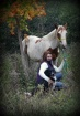 My Horse, My Dog,...