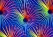 Slinky Has Been ...