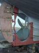 boat yard in Esso...