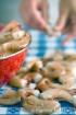 Fresh Shrimp-Blur...