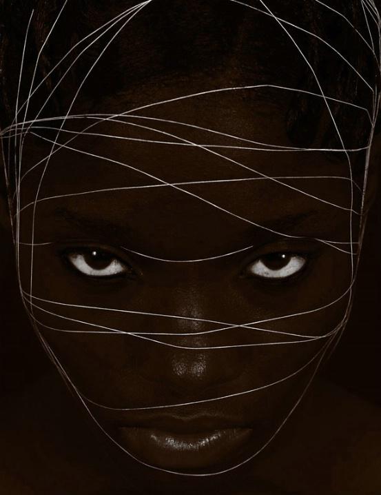 Thread Lines