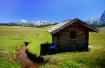 Alpe di Siusi - D...