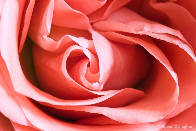 Unfolding layers