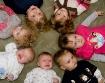 Seven Cousins - T...