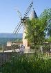 Windmill, Goult