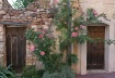 Rose Doorways, Ro...