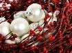 Christmas Treasur...