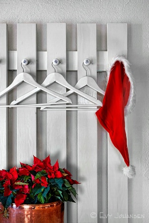December Visit