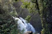Waterfalls and Ra...